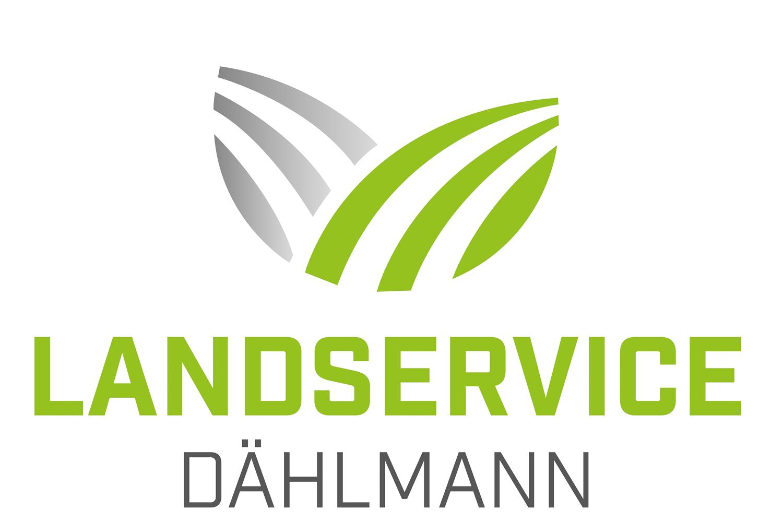 Landservice Daehlmann